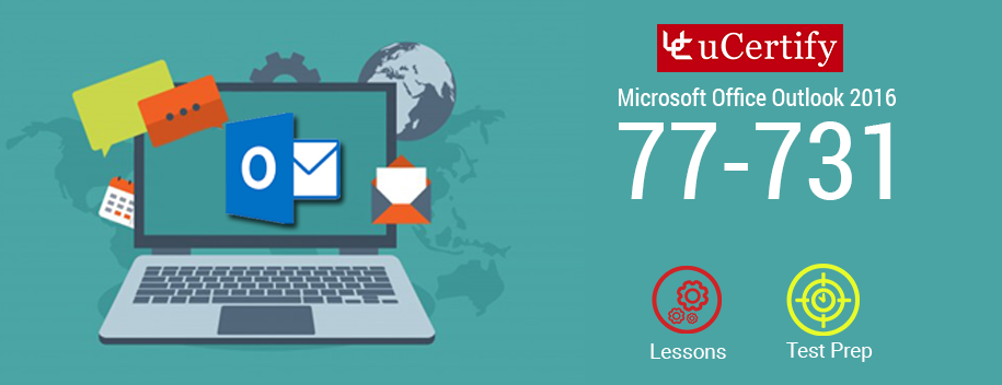 LO-77-731 : Microsoft Office Outlook 2016