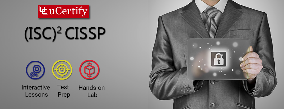 PS-CISSP-complete : Pearson CISSP Cert Guide with Labs