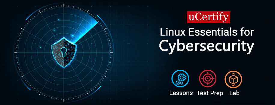 Pearson-linux-ess-cybersec-complete : Linux Essentials for Cybersecurity