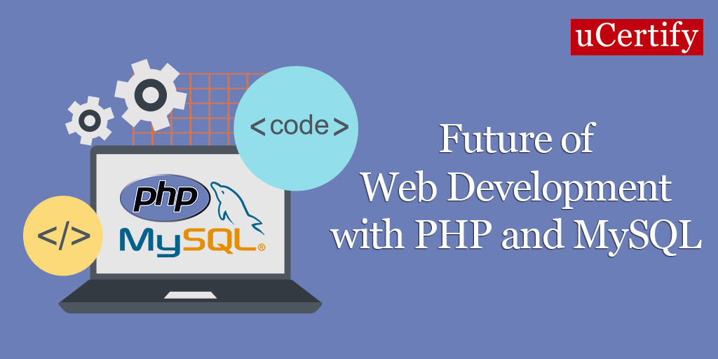 Future of Web Development with PHP and MySQL
