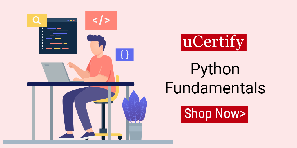 Prepare for the Microsoft 98-381 certification exam with uCertify