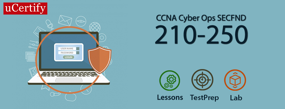 SECFND-210-250-complete : Pearson CCNA Cyber Ops SECFND 210-250