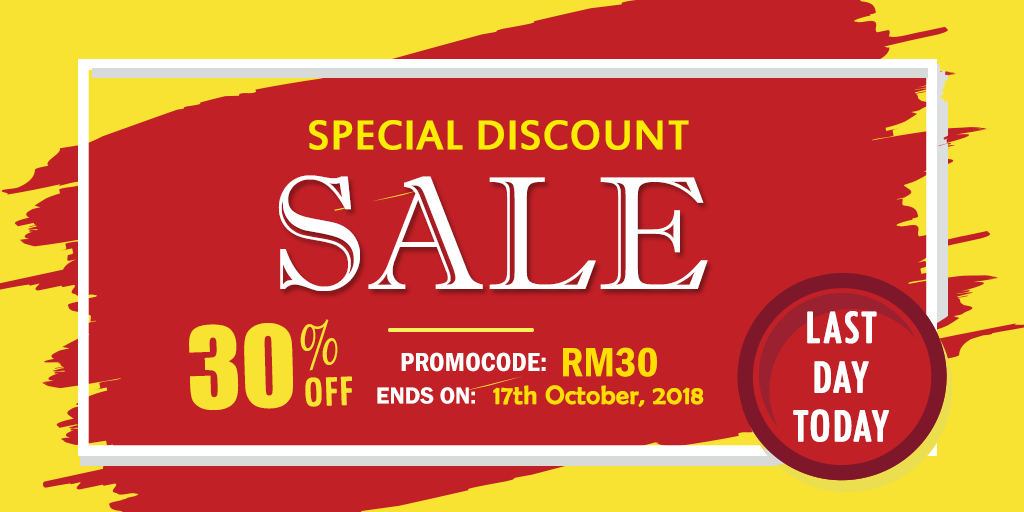 Prepare your Dream Certification Today with Special Discount Sale