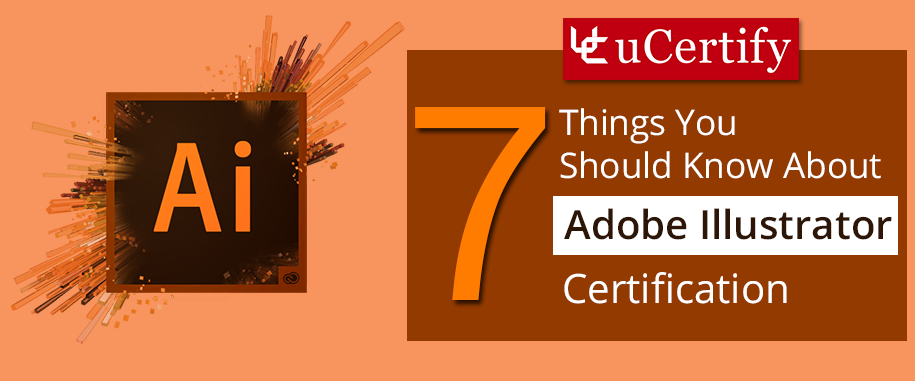 Adobe Ace Illustrator Certification Course Ucertify