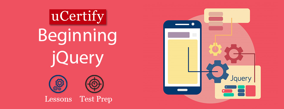 begin-jquery : Beginning jQuery