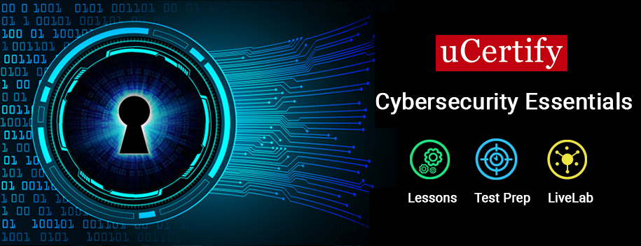 Cybersec-ess : Cybersecurity Essentials
