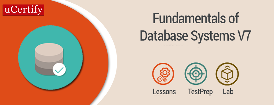 database-systems-complete : Fundamentals of Database Systems V7