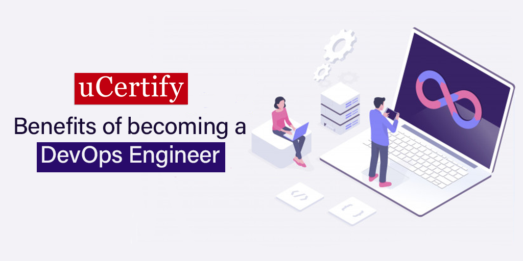 Benefits of becoming a DevOps Engineer