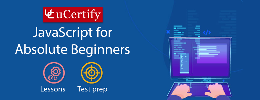 js-beginner : JavaScript for Absolute Beginners