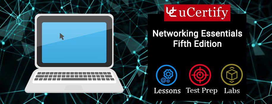 networking-essentials-5e-complete : Networking Essentials
