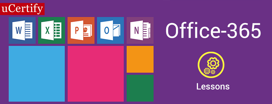 Office-365 : Microsoft Office 365