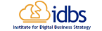 Institute for Digital Business Strategy Logo