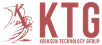 Krimson Group Logo