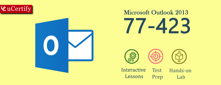 outlook-2013-complete : Microsoft Office Outlook 2013 (Course & Labs)