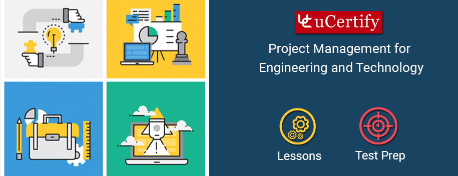 pearson-info-sys-mgmt : Project Management for Engineering and Technology: First Edition