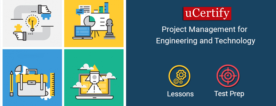 pearson-info-sys-mgmt : Project Management for Engineering and Technology