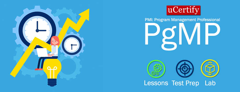 PgMP-2018 : Program Management Professional (PgMP)