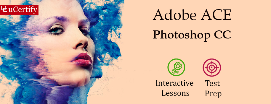 photoshop-cc : Adobe Photoshop Creative Cloud