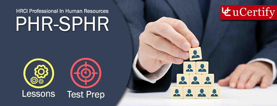 PHR-SPHR-2017 : PHR/SPHR Professional in Human Resources Certification