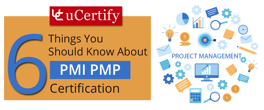 Pmi Pmp Project Management Professional Cert Guide Ucertify