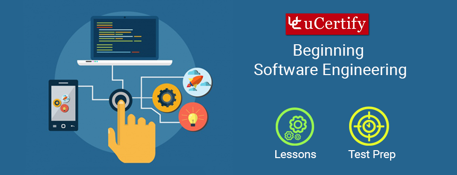 software-engg : Beginning Software Engineering