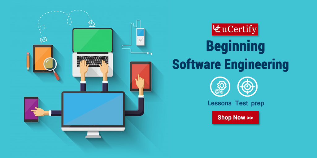 software-engineering | uCertify Blogs