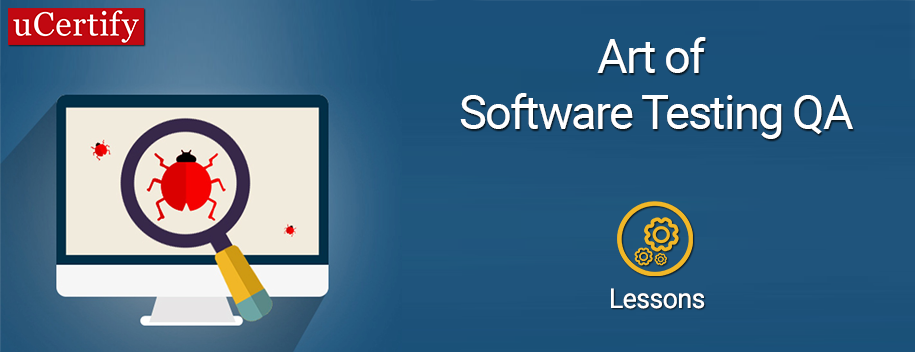 software-qa : Art of Software Testing QA