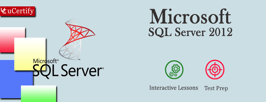 SQL-Server-2012 : Microsoft SQL Server 2012 Administration (70-461,70-462, & 70-463)