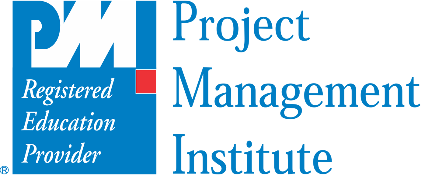 Pmi Acp Certification Course Training Program Ucertify