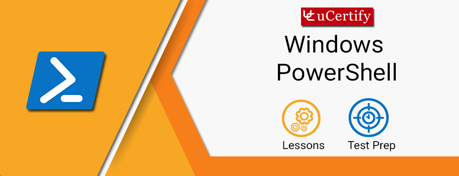 win-powershell : Pearson:  Windows PowerShell in 24 Hours
