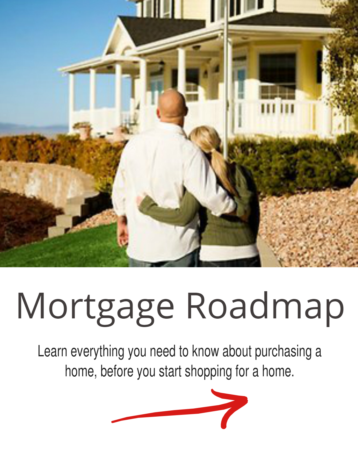 mortgage help