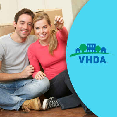 VHDA-mortgage-credit-certificate