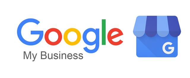 Google My Business for real estate agents