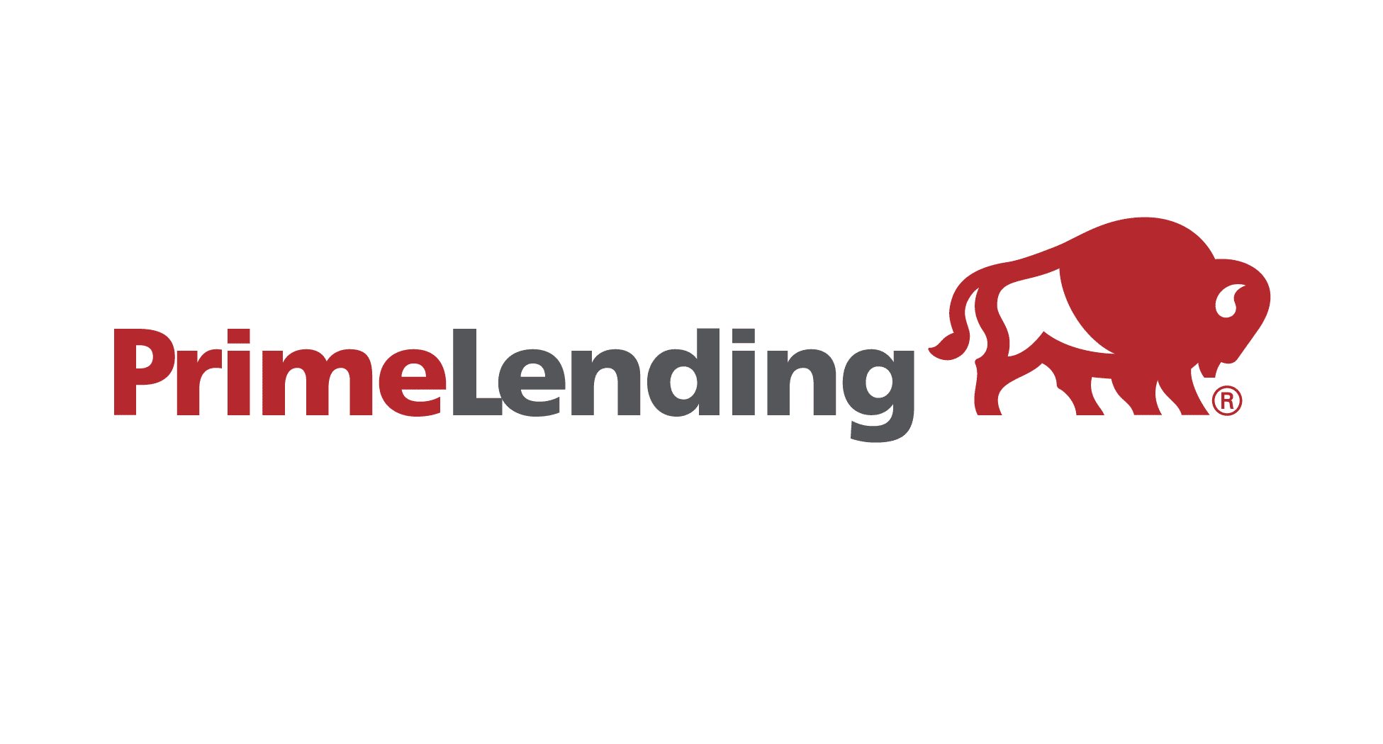 Jimmy Sgambelluri – PrimeLending Mortgage Company