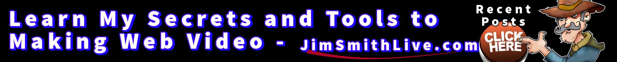 JimSmithLive