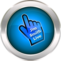 JimSmithLive.com