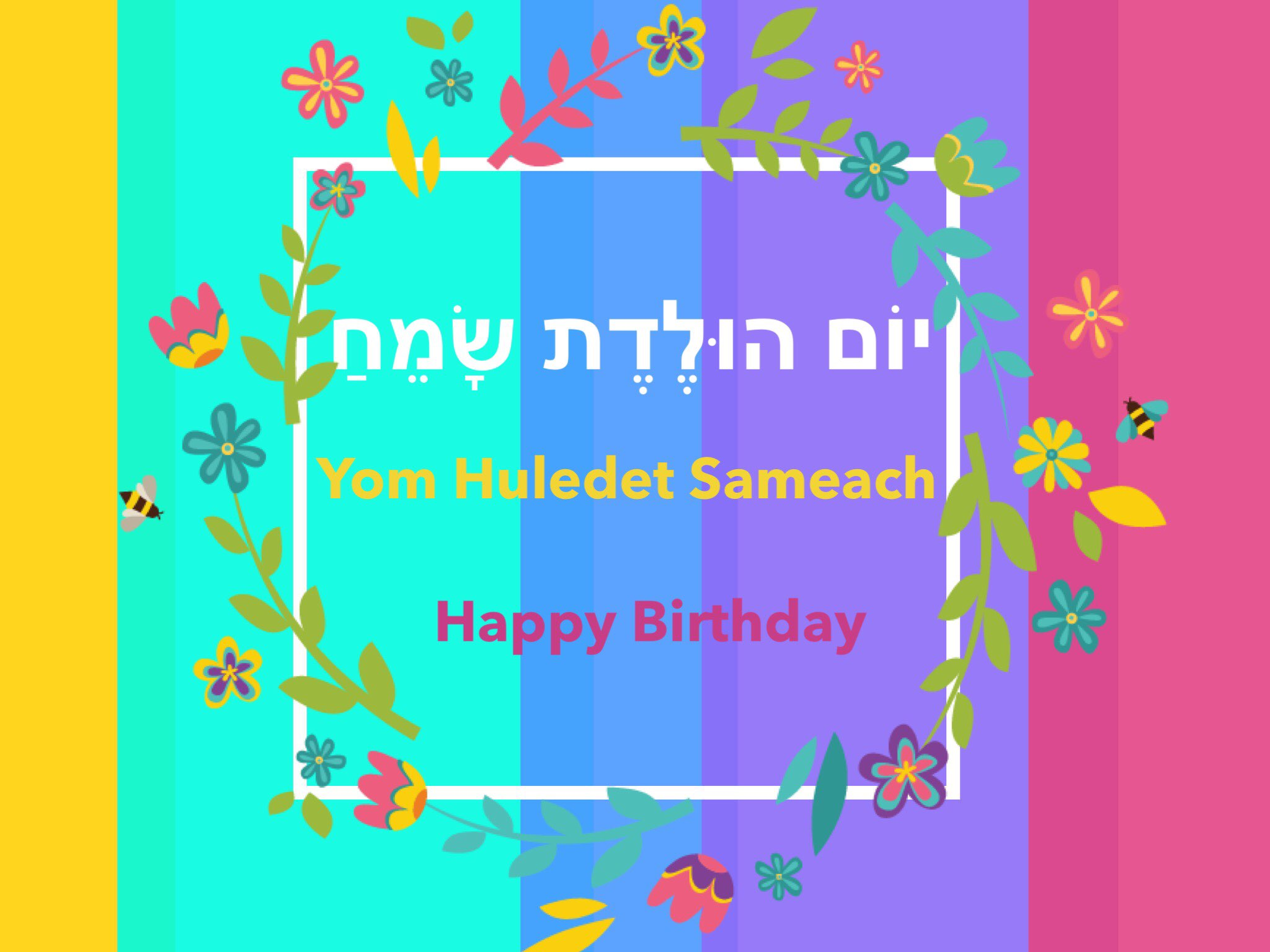 Play unit 3 birthday vocabulary by yr zegze on ji tap unit 1 birthday greetings unit 1 birthday greeting vocabulary some greeting words you will need to know if you go to a party in israel kristyandbryce Image collections