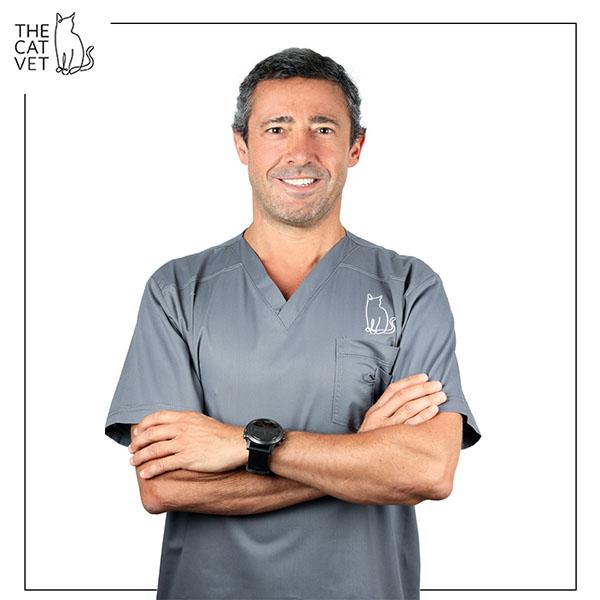 Dr Rai_web