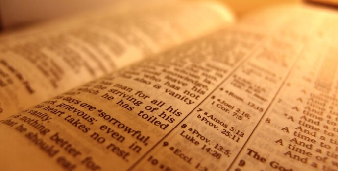 How Do You Know if a Sermon is Expository? - Jason K  Allen