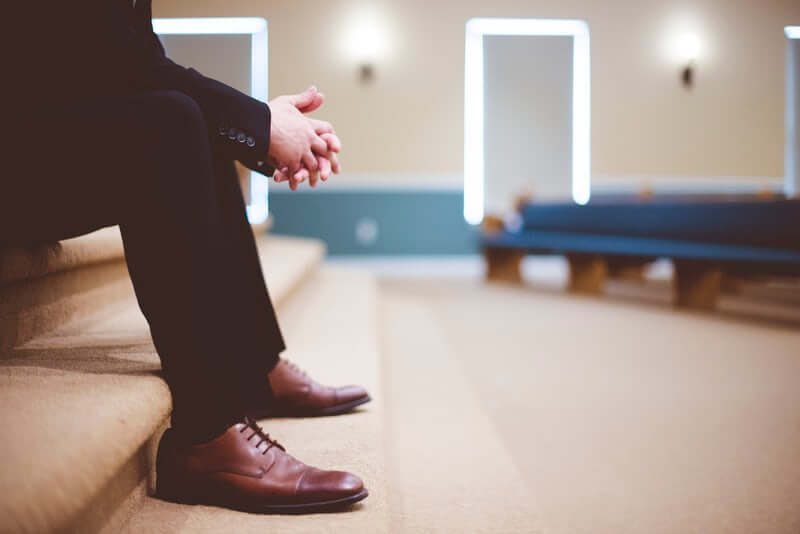 Preacher: Ask Yourself These 7 Questions Before Preaching