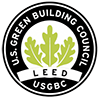LEED-Certification-100x294.png#asset:9643