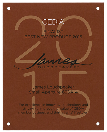 Cedia   best new product 2015