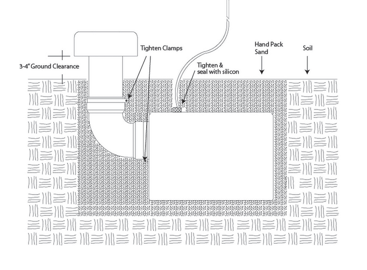 James Loudspeaker Parallel Also Subwoofer Series Wiring Diagram Further 4 8 Ohm At Sub Install Art