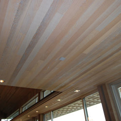 Sa wooden ceiling web