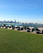 Omni roof top 9 sm