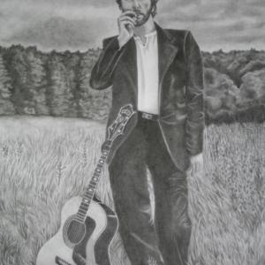 Eric-Clapton-original-pencil
