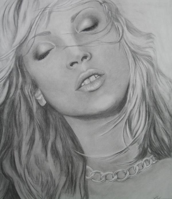 Beautiful-Blonde-Woman-002