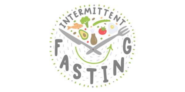 Intermittent Fasting   Jillian Michaels