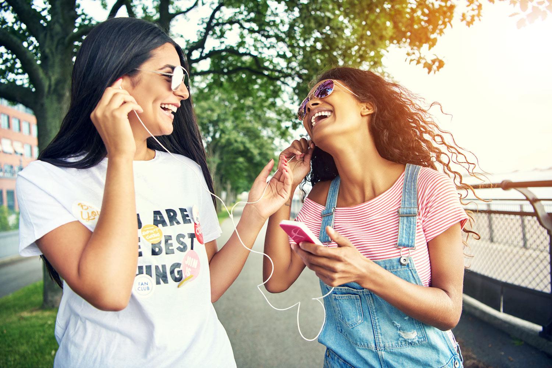 Tricks for Overcoming Emotional Eating