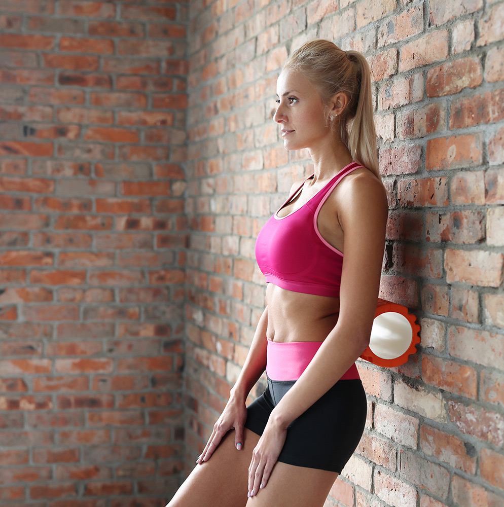 Tips for Workout Recovery